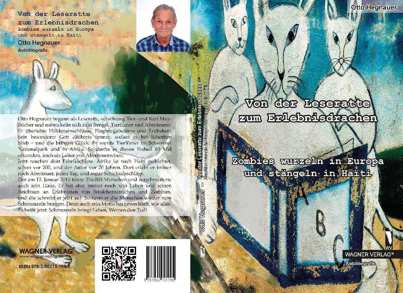 Buchrücken-Leseratte1300