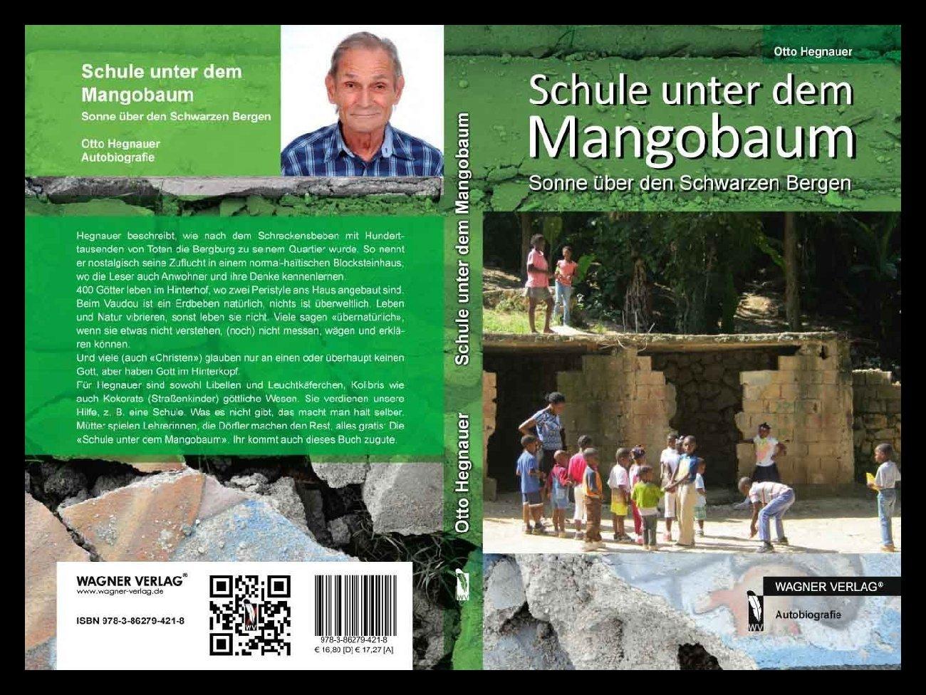 Buchrücken-Schule-unter-dem-Mangobaum1300