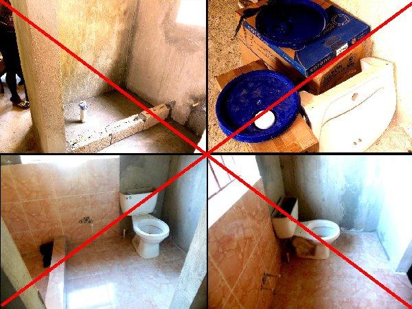 Dusche&WC