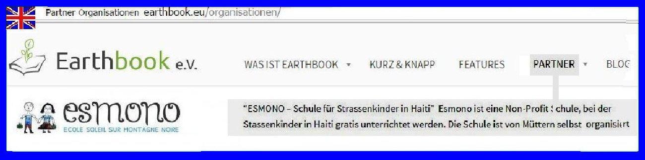 EarthbookB