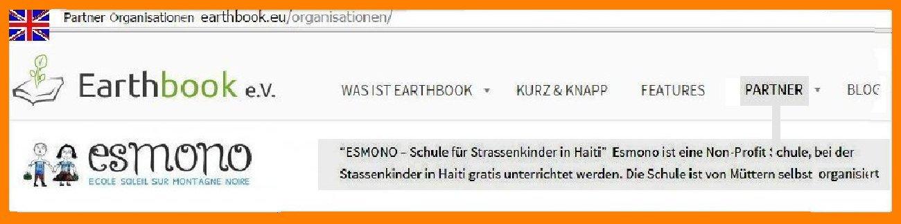 EarthbookBeige