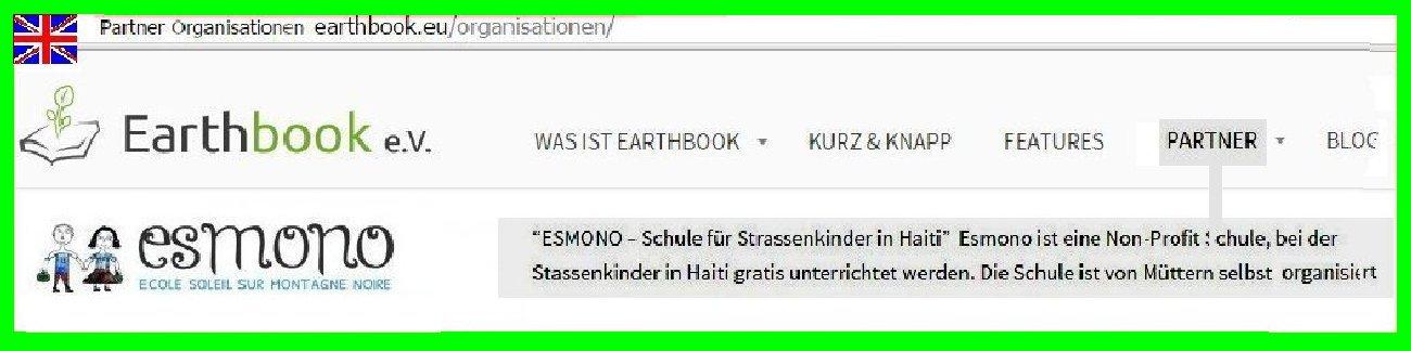 EarthbookG
