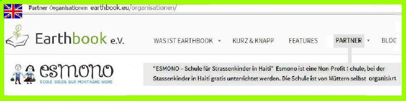 EarthbookGG