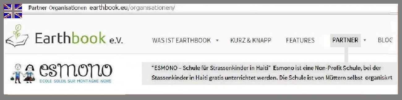 EarthbookGRAU