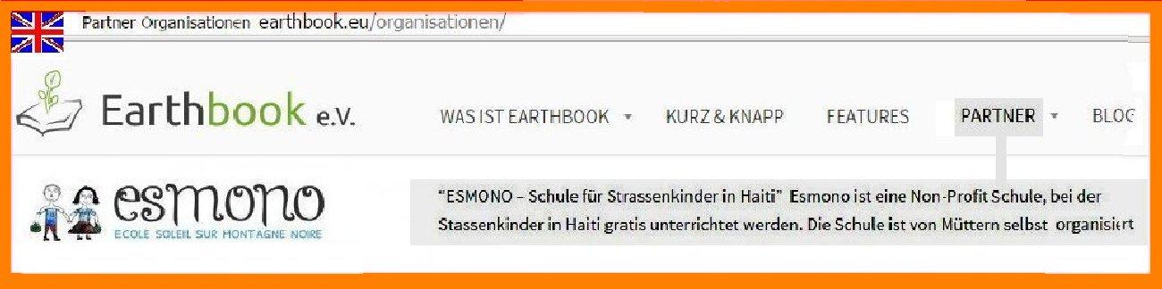 EarthbookO