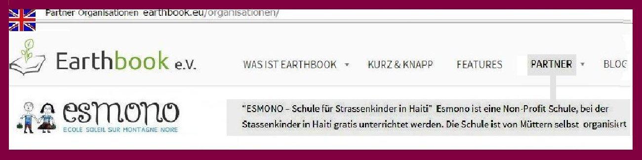 EarthbookV