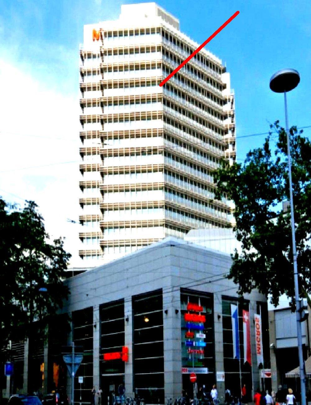hochhaus2