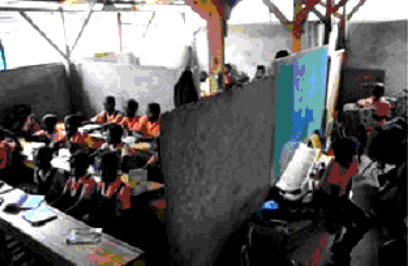 Kleine-Schule-Bild1