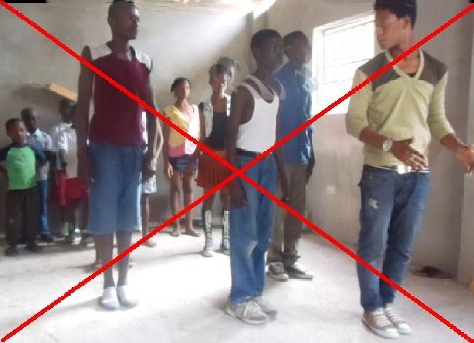 Tanzschule2