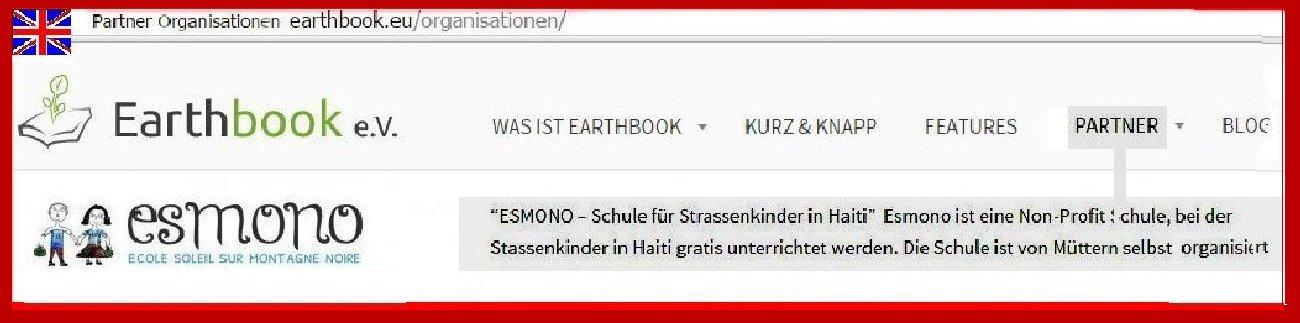 earthbookRR
