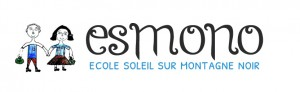 ESMONO | Schule für Strassenkinder in Haiit | Otto Hegnauer