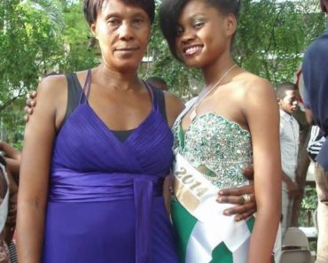 Miss CMF 2014-15 (Reprise)