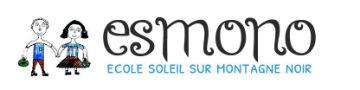 ESMONO – Otto Hegnauer's Schule für Strassenkinder in Haiti